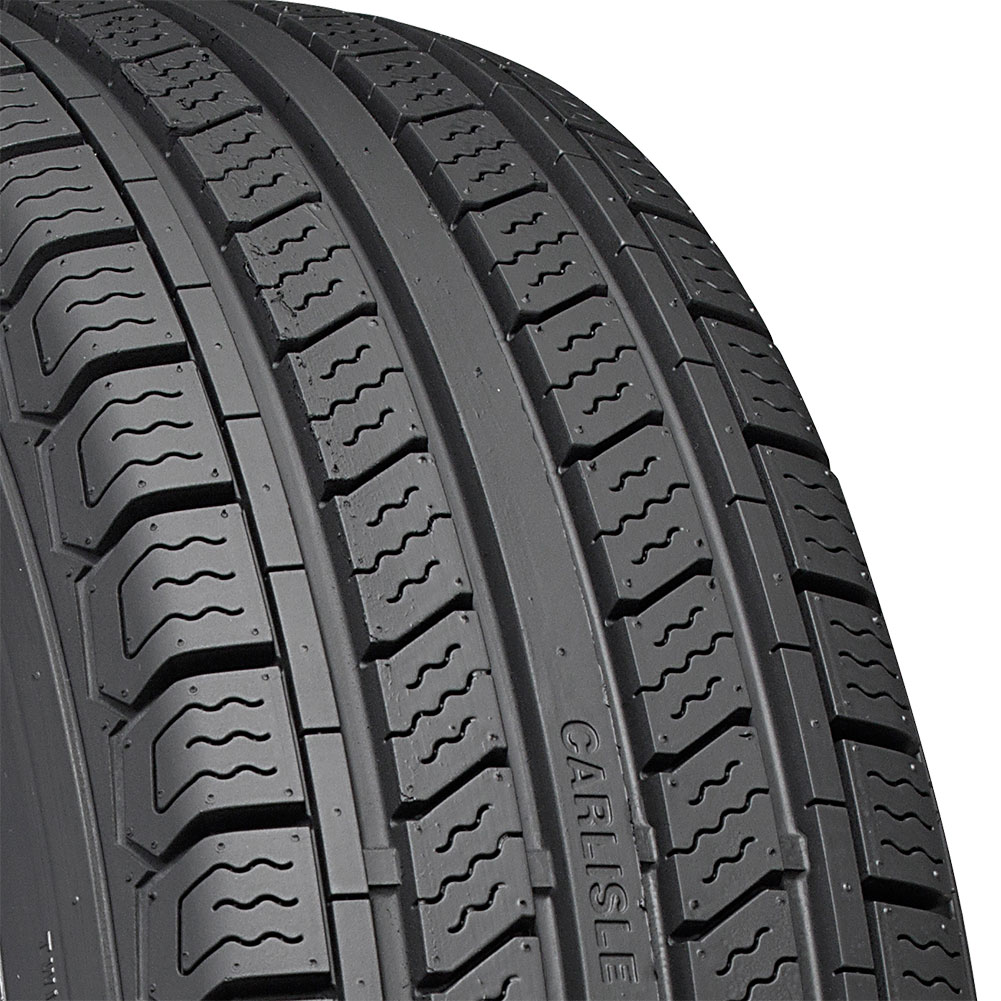 carlisle radial trail hd tires trailer tires discount tire direct