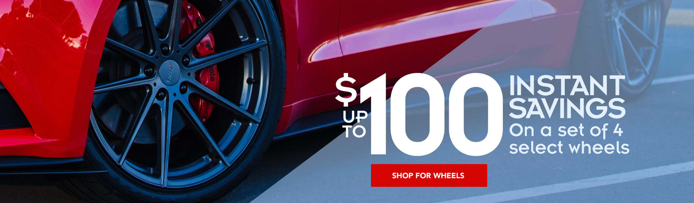 Discount Tire Closest To Me >> Discount Tire Direct Tires And Wheels For Sale Online