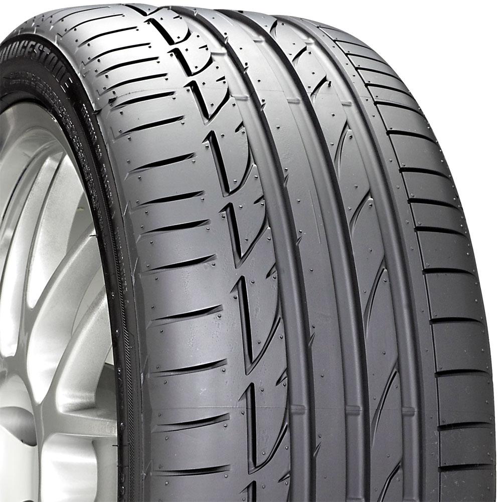 bridgestone potenza s001 tires passenger performance summer tires discount tire. Black Bedroom Furniture Sets. Home Design Ideas