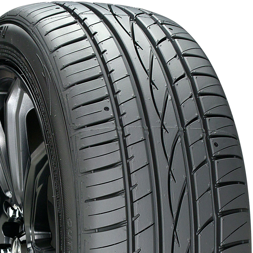 Ohtsu Tire Fp0612 A S Tires Passenger Performance All Season Tires