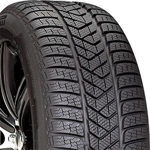 Pirelli Winter Sottozero 3 Tires Passenger Performance Winter