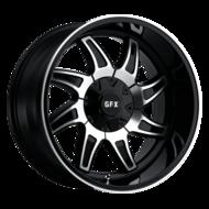 GFX-02417