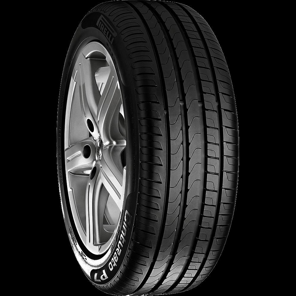 Pirelli Cinturato P7 205  /55   R16    91W SL BSW  BM RF