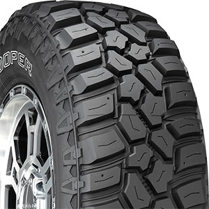 35 12 5 R17 >> Find 35 12 5r17 Tires Discount Tire