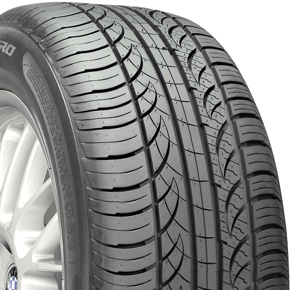 pirelli p zero nero as tires passenger performance all. Black Bedroom Furniture Sets. Home Design Ideas