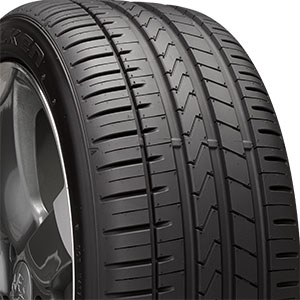 Falken Tires All Brands Tires Discount Tire