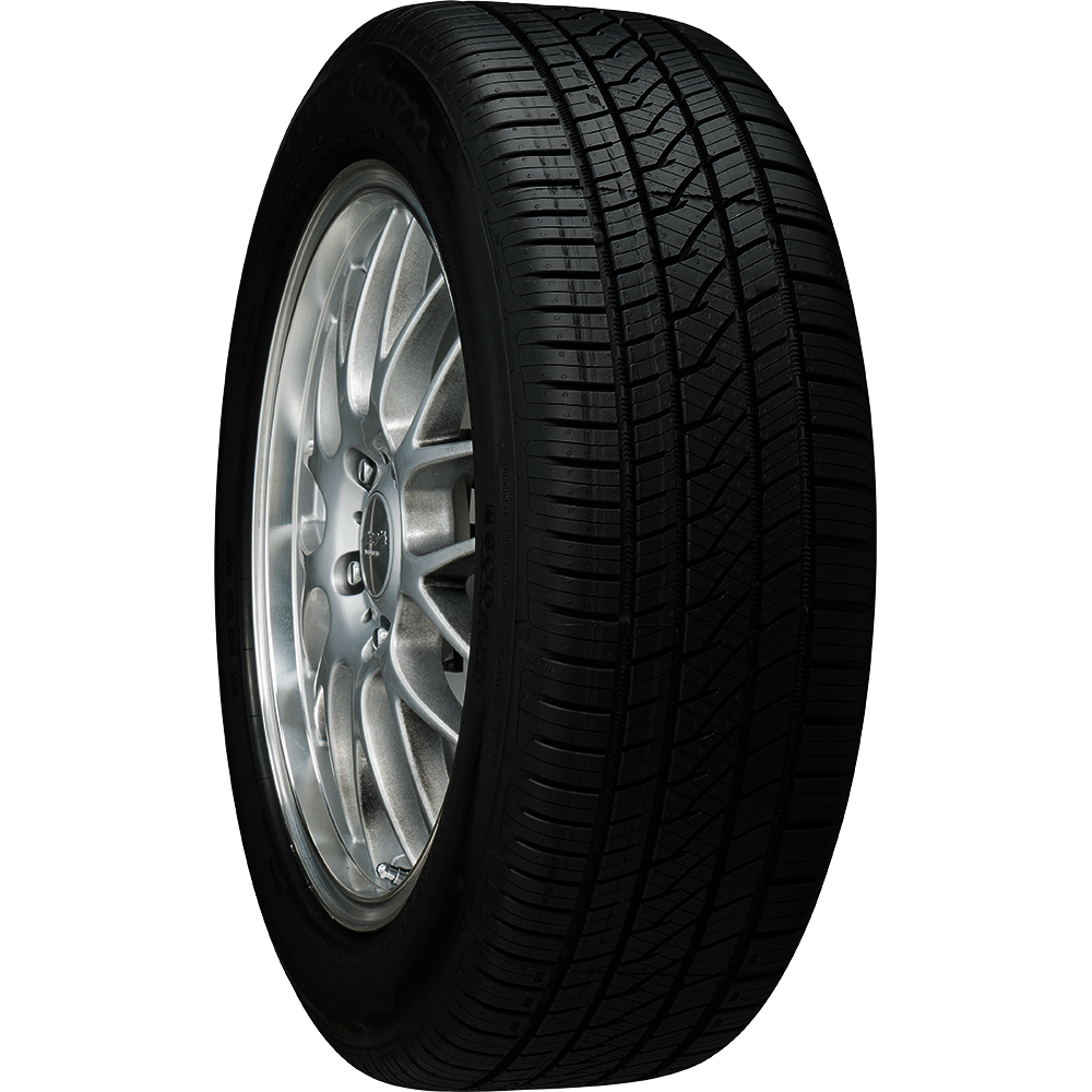 Continental Pure Contact LS 235  /45   R17    94H SL BSW