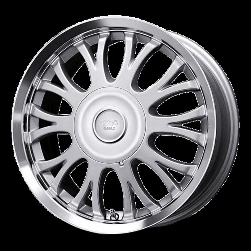 Mb Wheels Sprite Wheels Mesh Painted Passenger Wheels