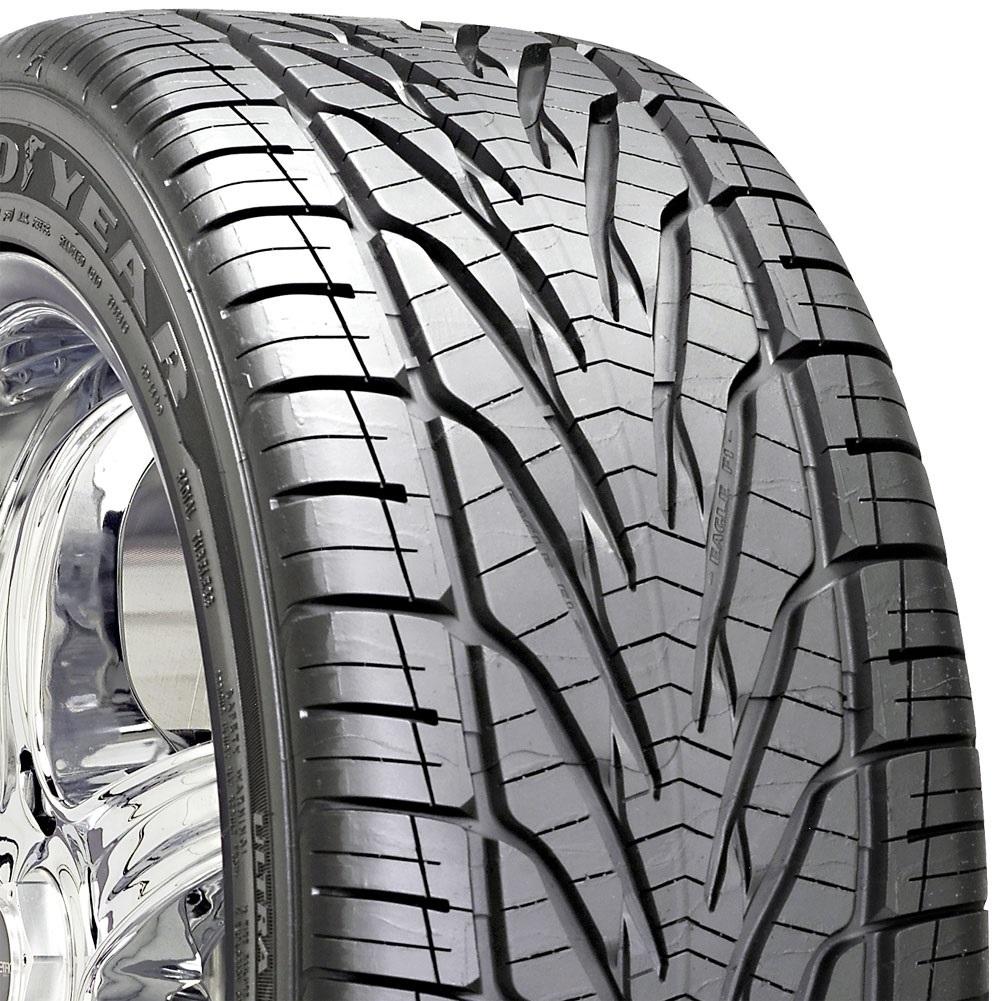 goodyear eagle f1 all season tires passenger performance all season tires discount tire. Black Bedroom Furniture Sets. Home Design Ideas