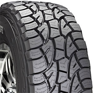 Cooper Discoverer Atp Tires Truck All Terrain Tires Discount Tire