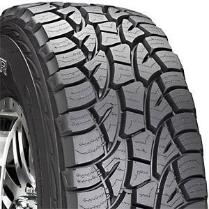 Cooper Discoverer Atp Tires Truck Passenger All Terrain Tires