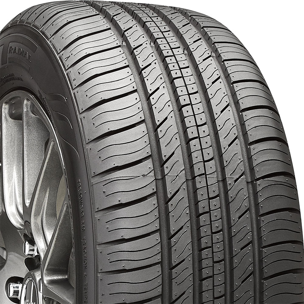 Gt Radial Tires >> Champiro Touring A S