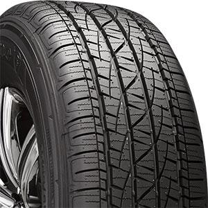 firestone tire destination le 2 tires touring passenger all season tires discount tire. Black Bedroom Furniture Sets. Home Design Ideas