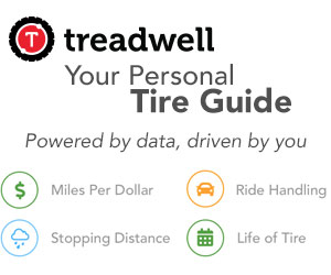 America's Tire | Tires and Wheels for Sale | Online & In-Person