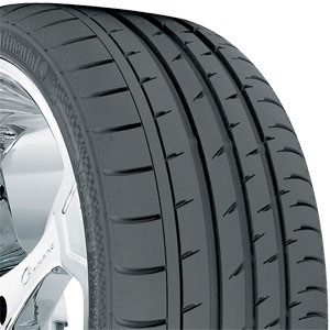 7fde7a2f7f339e Continental Sport Contact 3 | Discount Tire