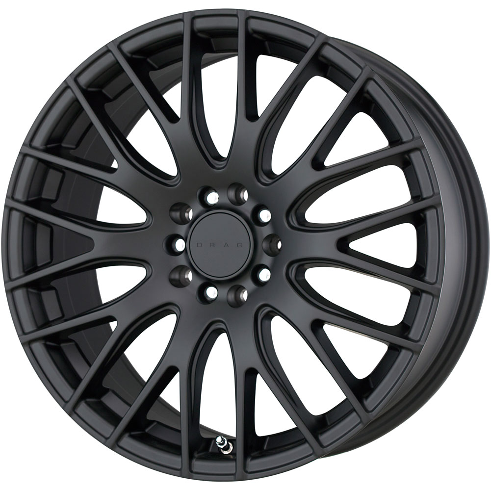 new rims type i pretty and t ccw good if buick last the stance national back front got in forum grand brakes turbo fit threads night my