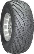 Image of Greenball Tire Aftrburn Street Force 25 /10.00R12 56 BP BSW