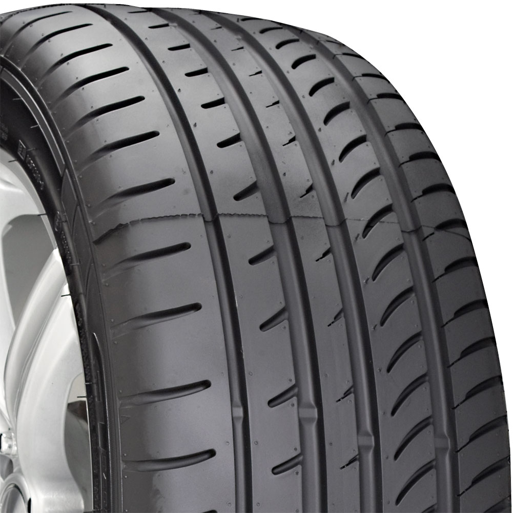 GT Radial Champiro UHP1 Tires