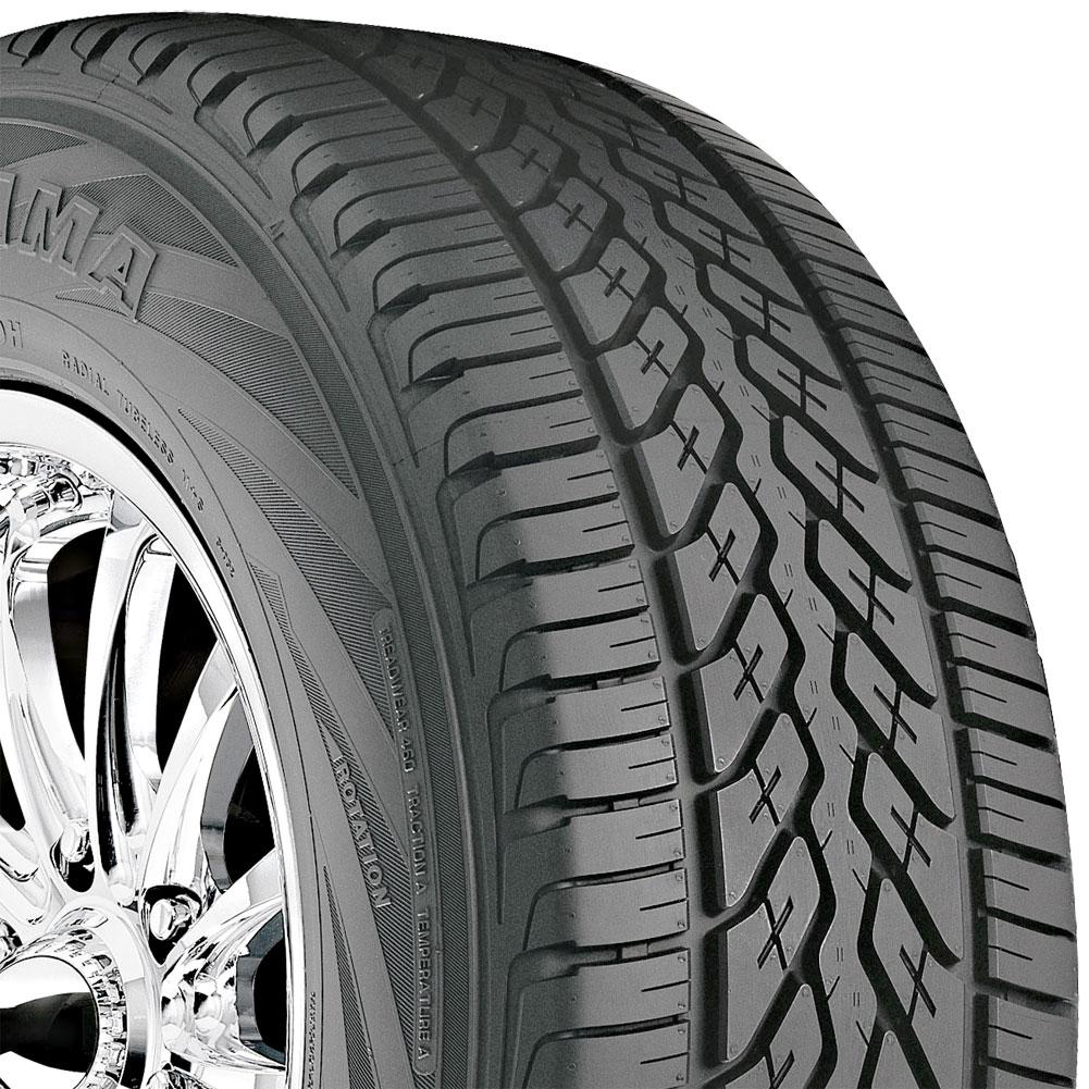 yokohama geolandar g052 h t s tires truck performance. Black Bedroom Furniture Sets. Home Design Ideas