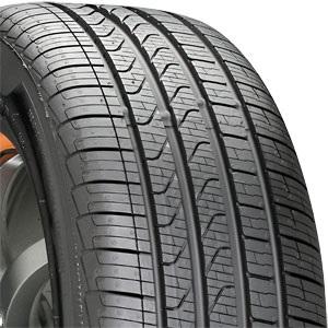 Pirelli Cinturato P7 All Season Plus Tires Passenger Performance