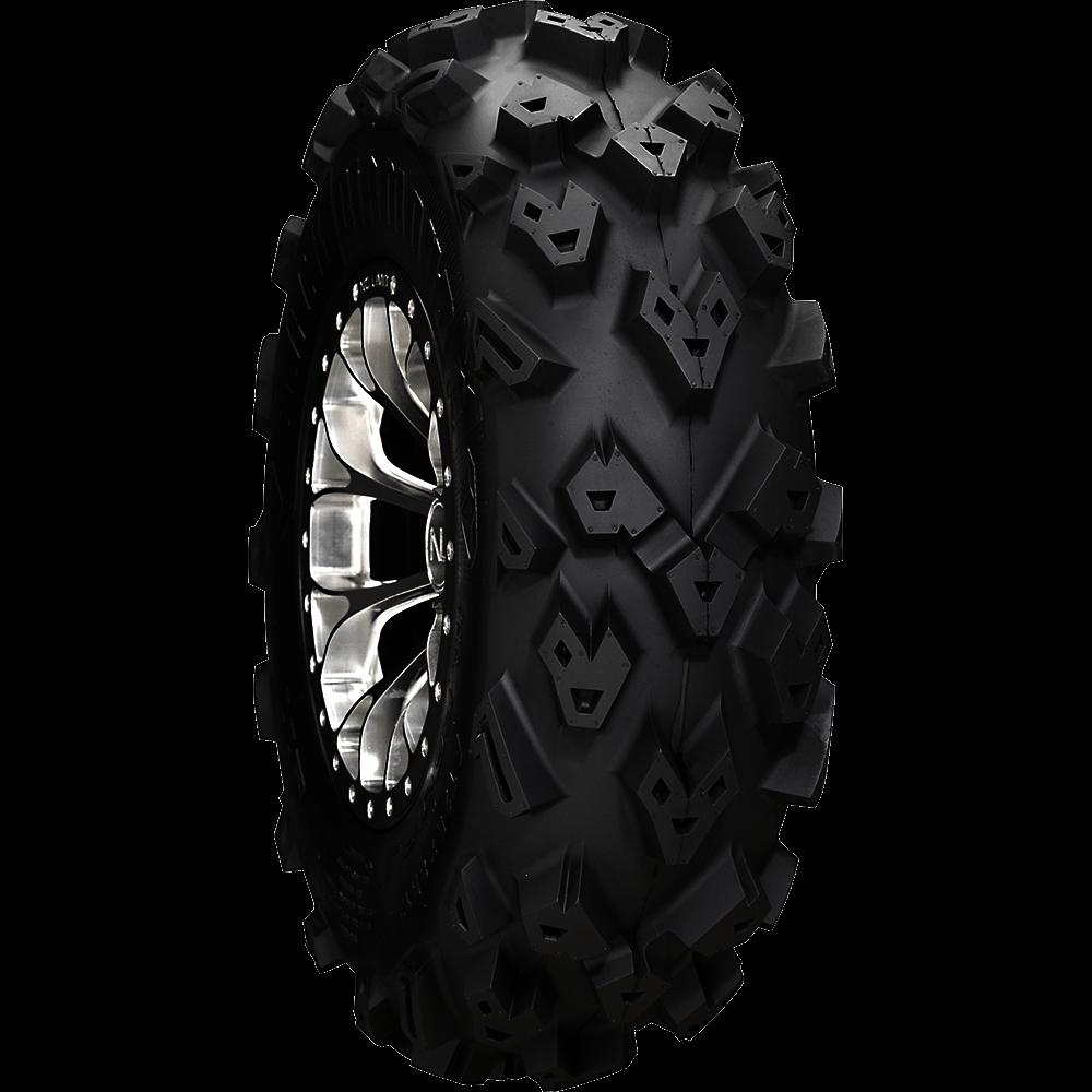 Image of STI Black Diamond XTR ATV 27 X11.00R 12 60J CP BSW