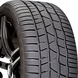 continental winter contact ts830 tires passenger performance winter tires discount tire. Black Bedroom Furniture Sets. Home Design Ideas