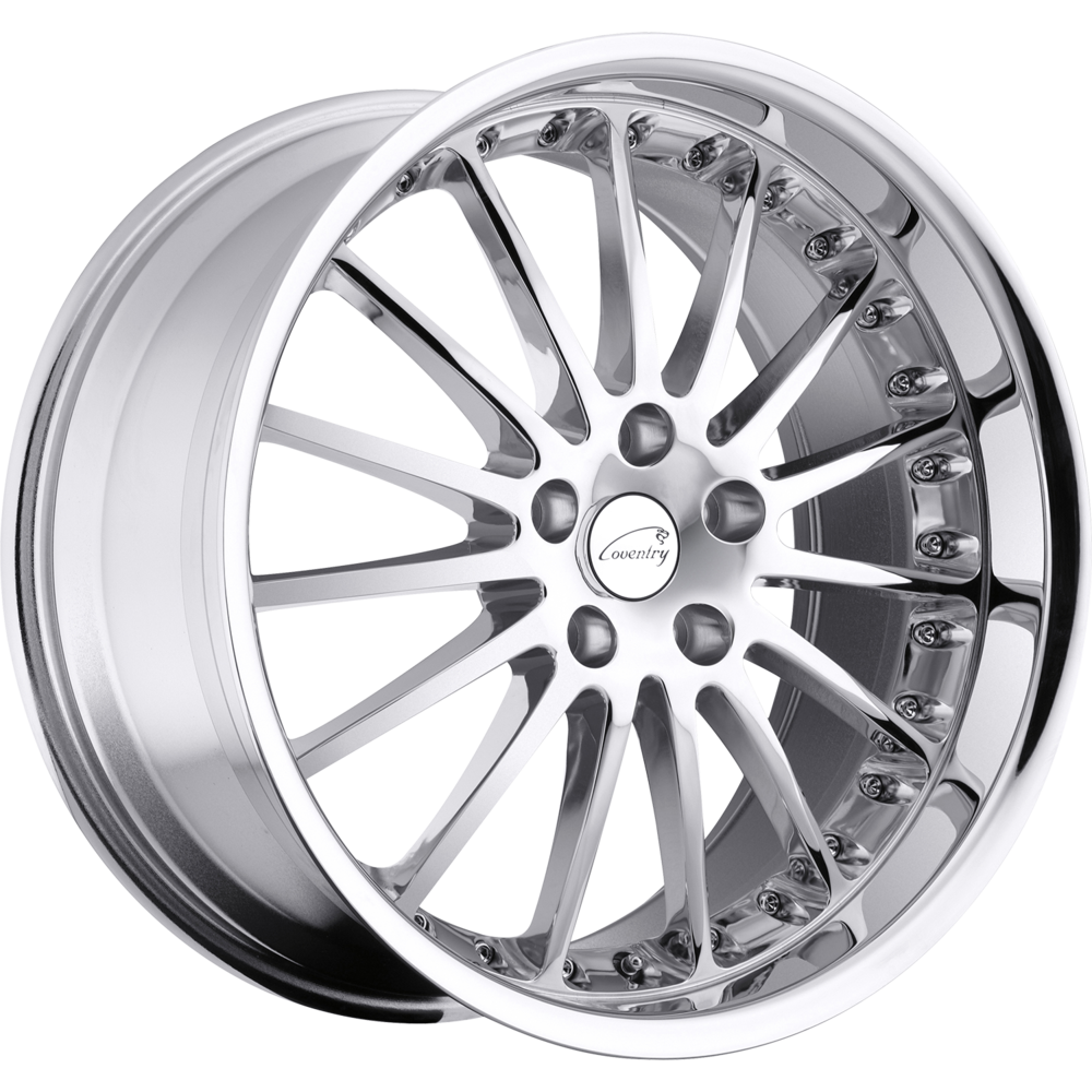 Coventry Whitley 20  X10    5-108.00 39  CSCHCL