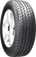Image of Firestone Tire FR710 P 215 /60 R16 94S SL BSW GM