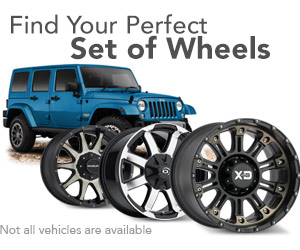 Best Tire Prices >> Discount Tire Direct Tires And Wheels For Sale Online