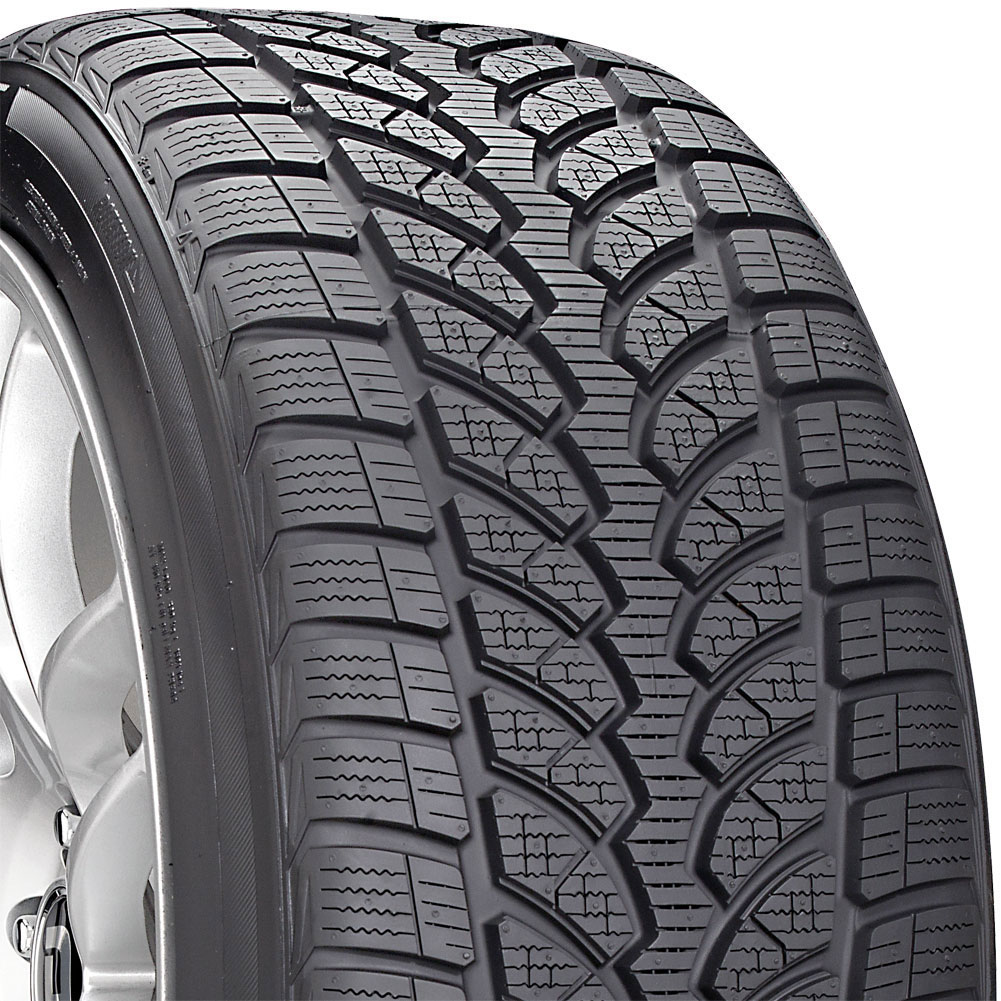 bridgestone blizzak lm 32 tires truck performance winter. Black Bedroom Furniture Sets. Home Design Ideas