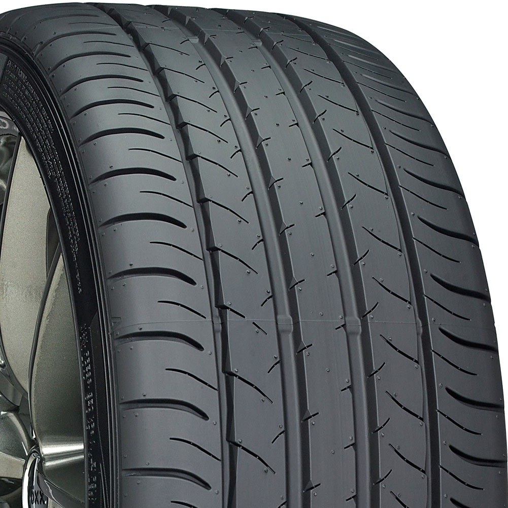 dunlop sp sport maxx 050 tires passenger performance. Black Bedroom Furniture Sets. Home Design Ideas