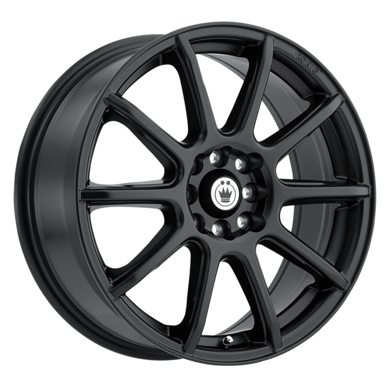 And we guarantee that your new wheel and tire package will perfectly fit your car! Customization Options· Nitrogen Inflation· Wheel & Tire Packages· In-House Experts/10 (92K reviews).
