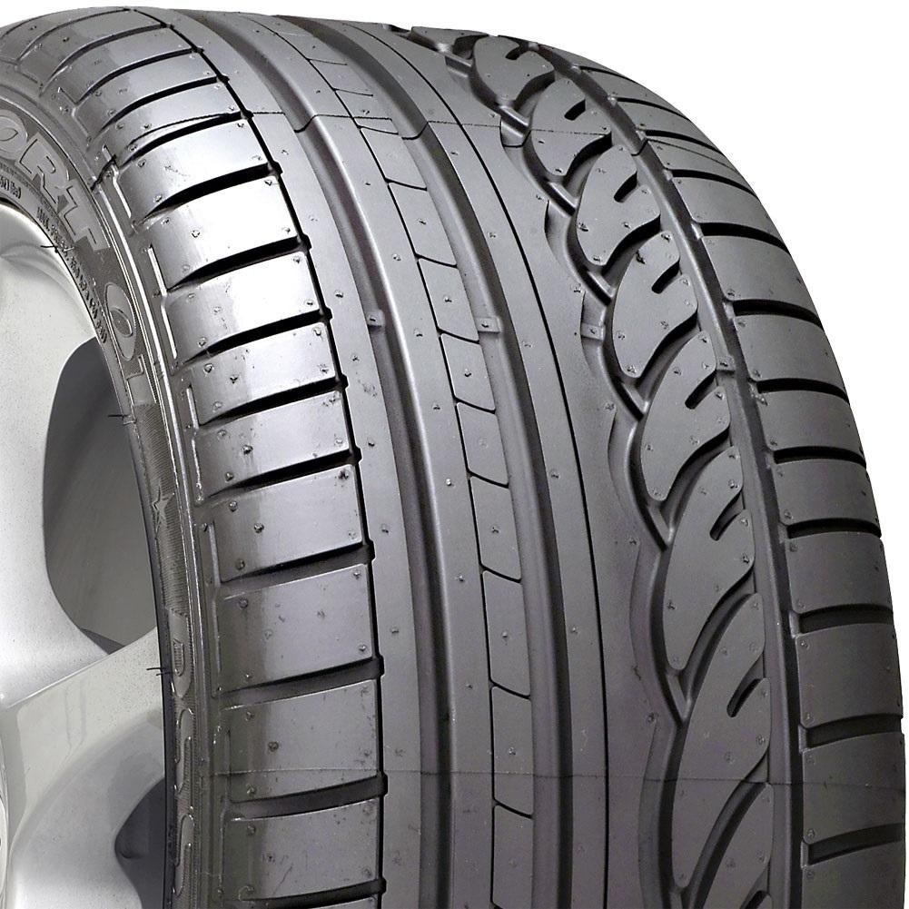 dunlop sp sport 01 tires passenger performance summer. Black Bedroom Furniture Sets. Home Design Ideas
