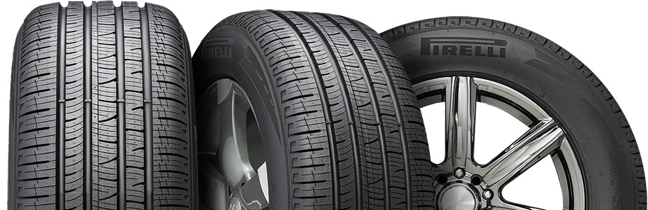 best chevy silverado tires with three tire view