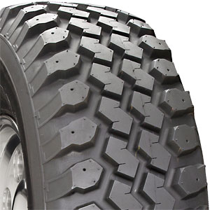 Find 33 12 5r15 Tires Discount Tire