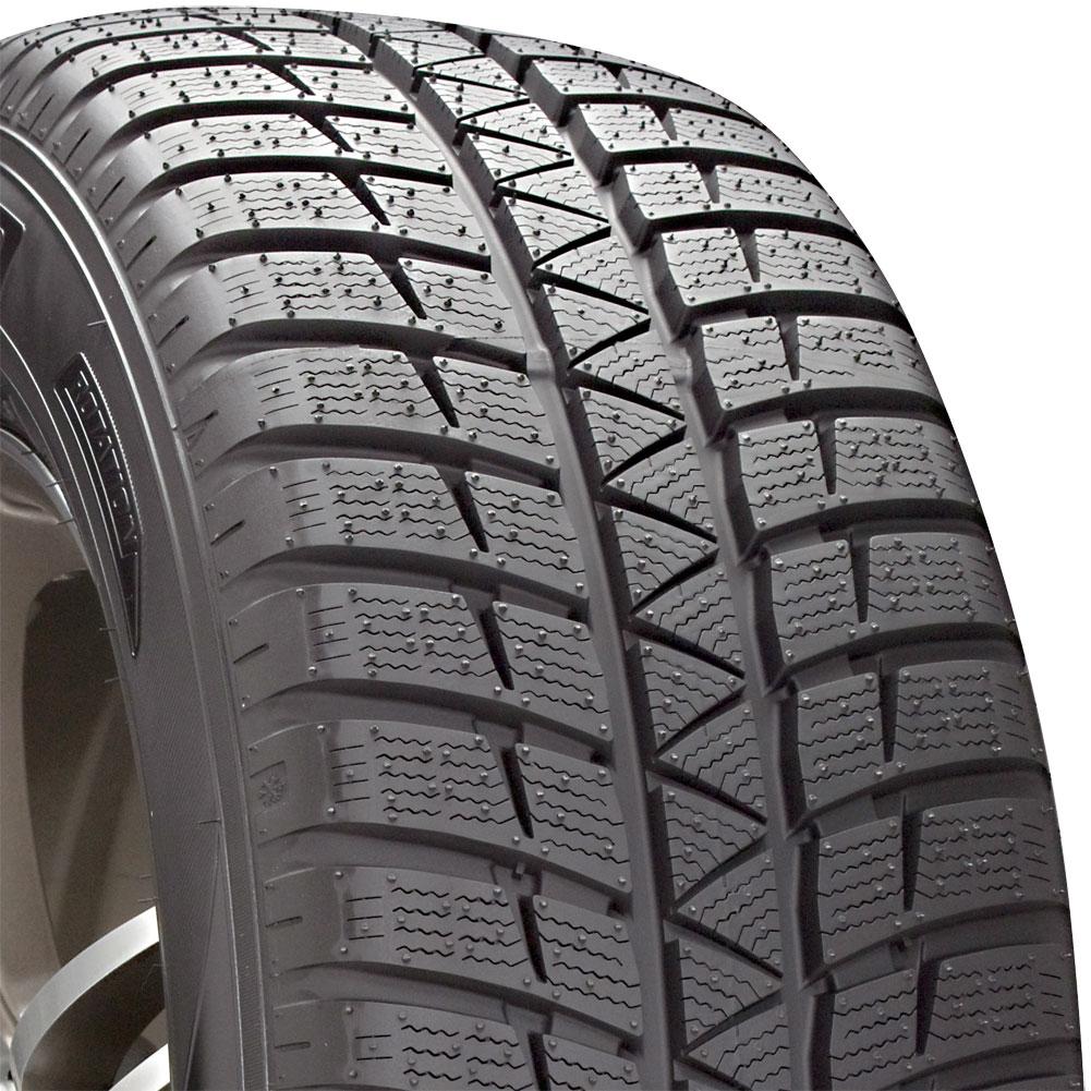 falken eurowinter hs449 tires passenger performance. Black Bedroom Furniture Sets. Home Design Ideas