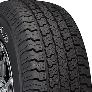 goodyear wrangler sr a tires truck passenger all season tires discount tire. Black Bedroom Furniture Sets. Home Design Ideas