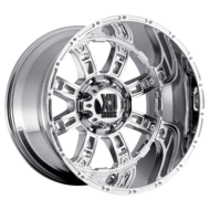Wheels & Rims | Order Online or In-Store | Discount Tire