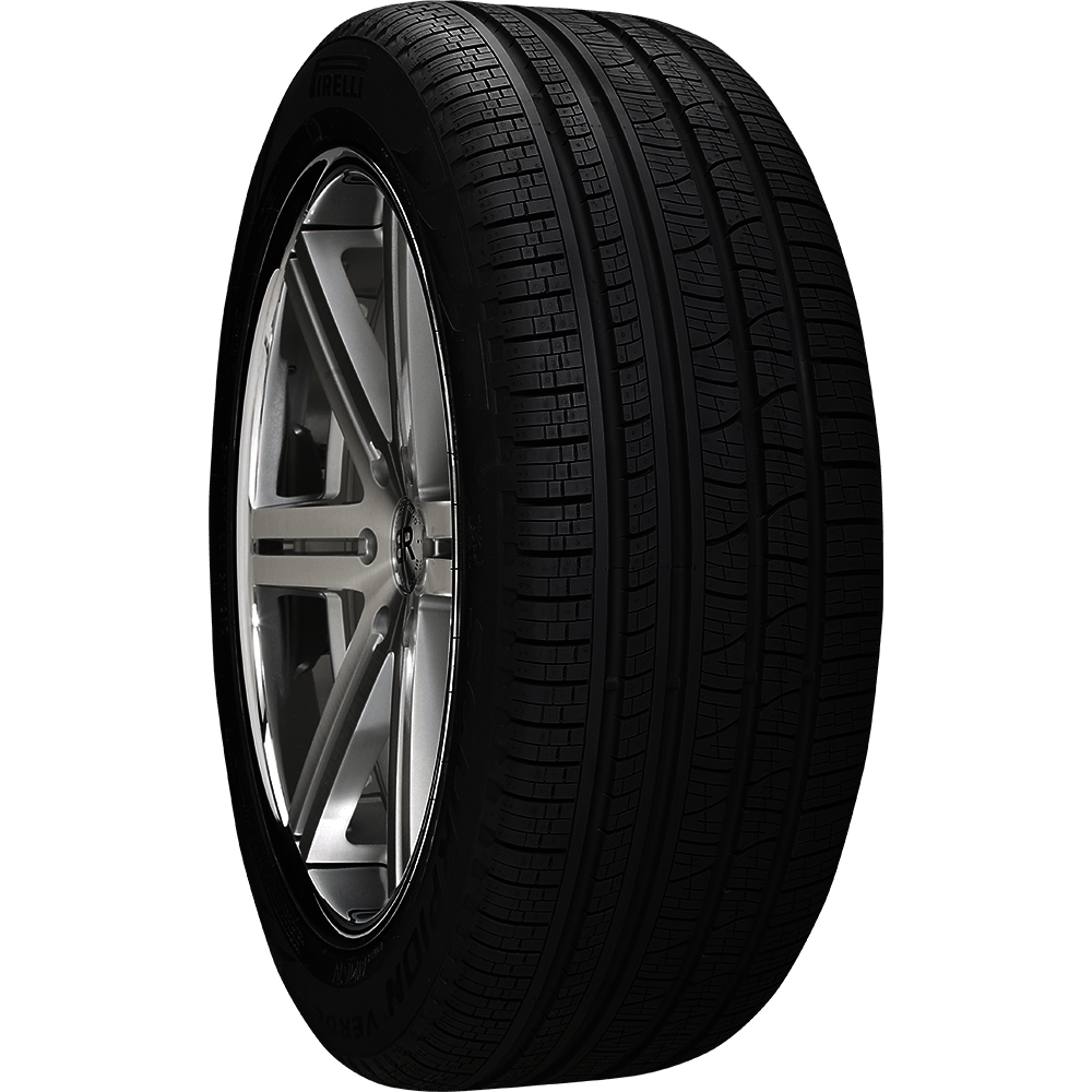 Pirelli Scorpion Verde A/S Plus 265  /60   R18   110H SL BSW