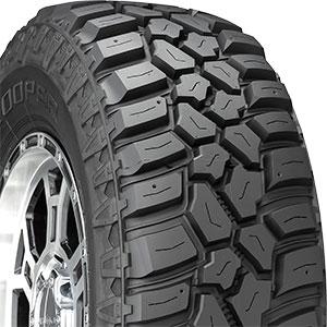 Cooper Evolution M T Tires Truck Mud Terrain Tires Discount Tire Direct