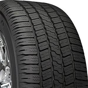 Discount Tire Pocatello >> Find 265 60r18 Tires Discount Tire