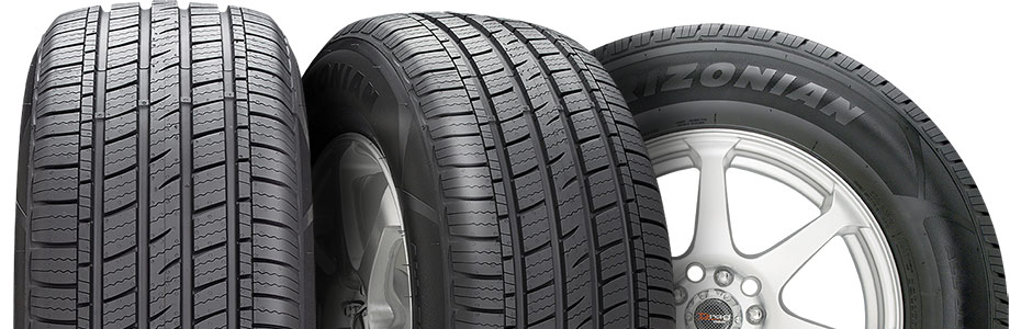 nissan altima tire size