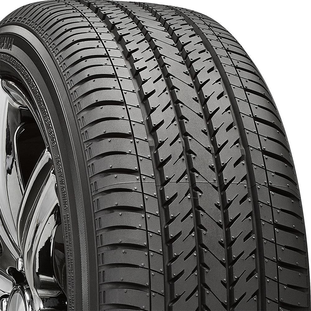 yokohama bluearth s34ry tires passenger performance all. Black Bedroom Furniture Sets. Home Design Ideas