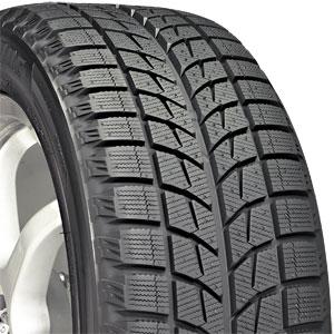 bridgestone blizzak lm 60 tires truck performance winter tires discount tire direct. Black Bedroom Furniture Sets. Home Design Ideas