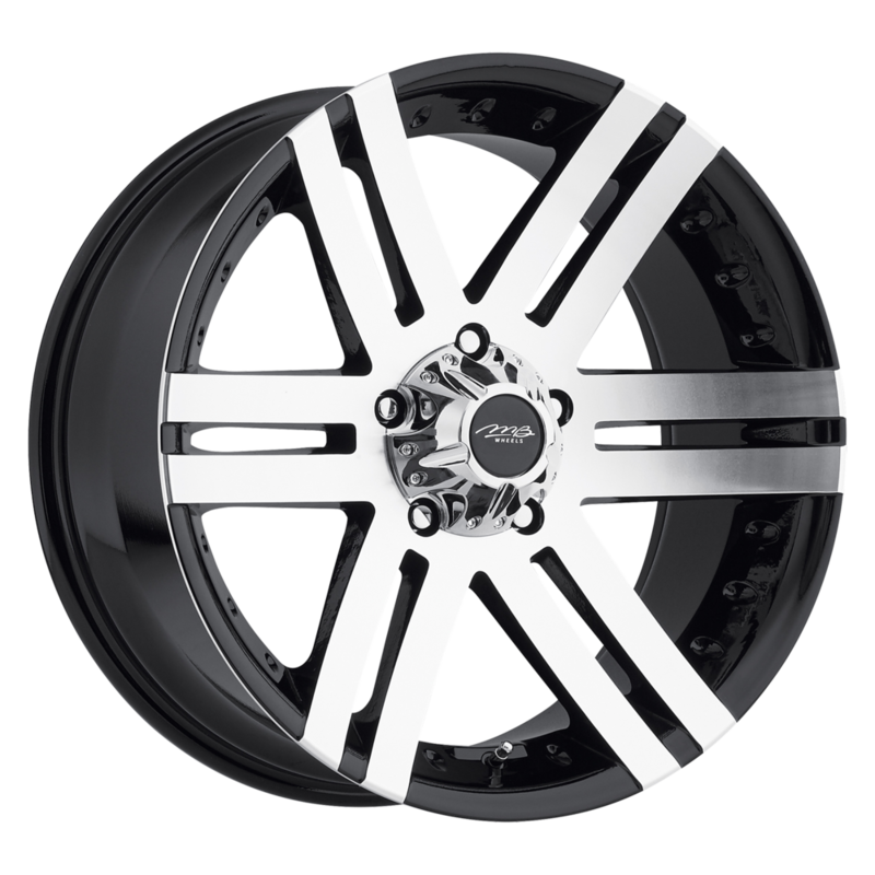 this review is mostly about Discount tires rebate program. Related: Discount Tire - Failed To Make Rebate Promise we have used Discount tire for many years on all of your car and the service has always been good. this last visit we came in because of a $ (2x$) rebate on Yokohama tires.