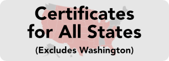 all-states-certificate