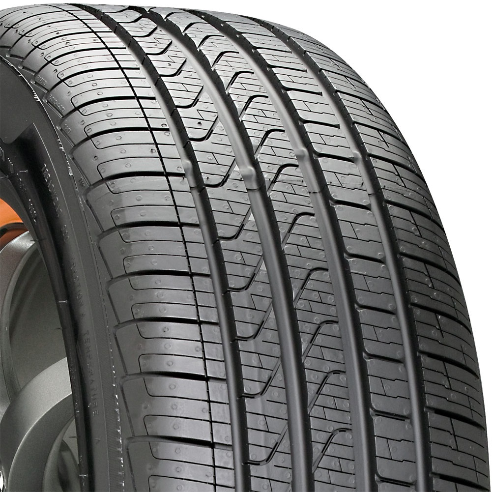 Pirelli Cinturato P7 All Season 245  /45   R18   100H XL BSW  VM