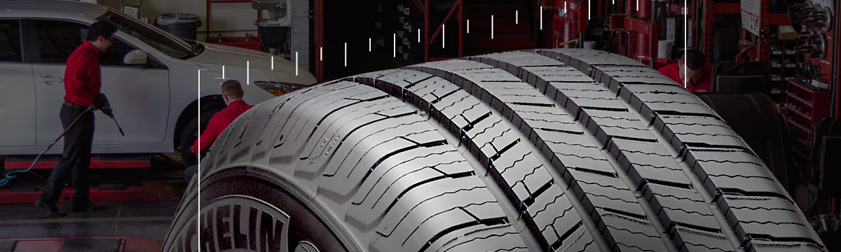 Tire Section Width   What Is The Section Width Of A Tire ...