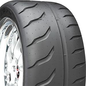 Toyo Tires Truck Mud All Terrain All Season Discount Tire