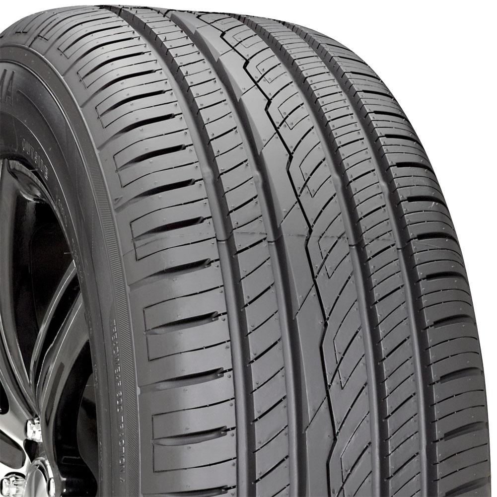 Yokohama Avid Touring Tires Best Price